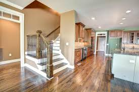 the scoresby new homes in huntsville al woodland homes