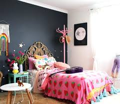 home interiors kids small boys room bedrooms splendid kids bed ideas small boys