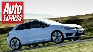 hatchback cars top 10 best hatchbacks youtube