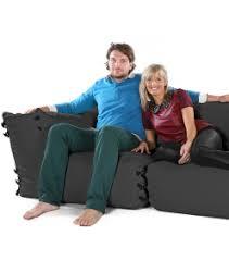 bean bag sofa bed bean bag furniture ireland