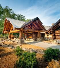 log cabin homes plans interior log cabin home kits gammaphibetaocu com