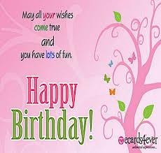 happy birthday free ecards online image bank photos