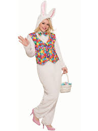 bunny costume easter bunny costume for adults