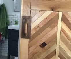 Building A Cabinet Door by Shut The Front Door Diys U2013 Remodelaholic