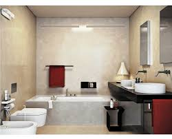 luxurious modern bathroom interior design ideas