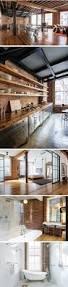 best 25 barn loft apartment ideas on pinterest attic ideas