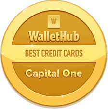 Capital One Venture Business Credit Card Capital One Credit Card Reviews October 2017