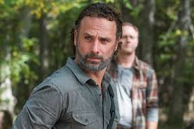 Walking Dead Resumes The Walking Dead Stuntman Death Amc Scott Gimple Respond