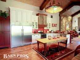 Open Kitchen Designs Best 25 Open Kitchen Layouts Ideas On Pinterest Kitchen Layouts