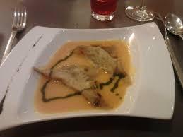 clemence cuisine chez clémence picture of clemence julien de concelles