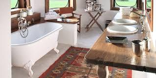 master bathroom designs pictures 30 master bathroom ideas and pictures designs for master bathrooms