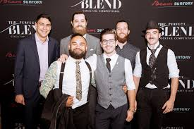 The Winner Of New Zealand by Here U0027s The Winners Of The Perfect Blend New Zealand Final