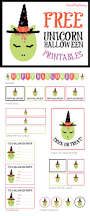 blog posts in the category printables free halloween page 1