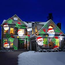 as seen on tv lights for house as seen on tv star shower slide show motion laser light