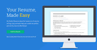 Best Resume Openers by Resume Examples For Every Industry And Job Myperfectresume