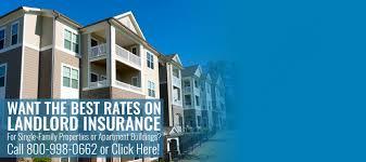 Progressive Insurance Adjuster Auto Insurance Cincinnati Business Insurance Cincinnati Home