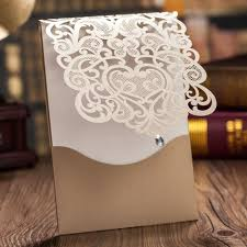 Luxury Wedding Invitation Cards Card Invitation Picture More Detailed Picture About Luxury