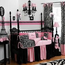 chambre et noir baroque chambre et noir baroque 12 deco 9 lzzy co