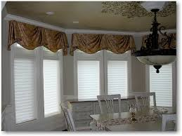 Dining Room Window Coverings Formal Dining Room Window Treatments Dining Room Window Treatments