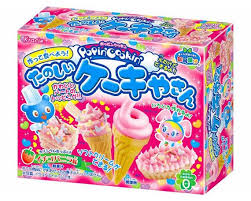 where to buy japanese candy 56 best popin cookin images on japanese candy