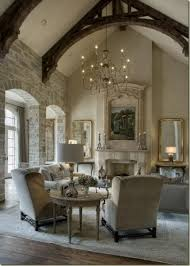 Interior Design House Ideas Best 25 French Home Decor Ideas On Pinterest French Decor