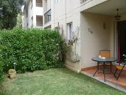 Backyard Flooring Options - outdoor flooring tiles price floor garden india design level