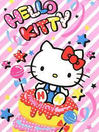 cute cute stuff kitty kitty sanrio