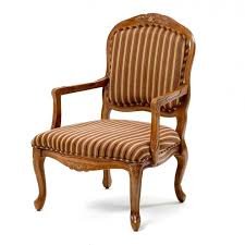 Living Room Accent Chairs Cheap Cheap Accent Chairs Under 100 Chair Design