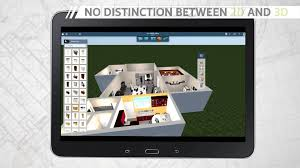 3d Home Design Free Architecture And Modeling Software by Home Design 3d Android Version Trailer App Ios Android Ipad