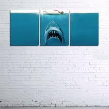 modular home decor wall art frame for living room poster hd