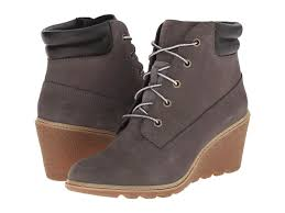 s sutter ugg boots toast ugg australia s sutter boots 9168 toast ugg australia