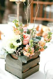 best wedding decoration websites u2013 thejeanhanger co