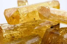 splenic chakra crystals and the solar plexus chakra sarah elizabeth todd