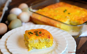 egg recipes for dinner easy egg and potato breakfast casserole bless this mess