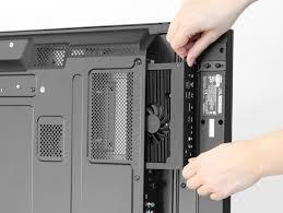 ordinateur nec bureau ordinateur nec nec slot in pc lecteur de signalisation numérique