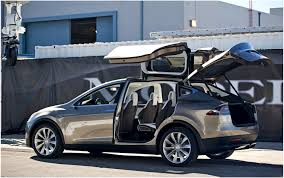 lexus nx review edmunds 2015 tesla model x review edmunds com electric cars and hybrid