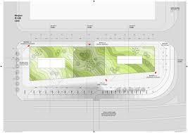 100 create a free floor plan hadis architecture hadis art