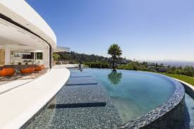 Luxury Homes Beverly Hills Sneak Peek Inside The Most Expensive House Ever In Beverly Hills