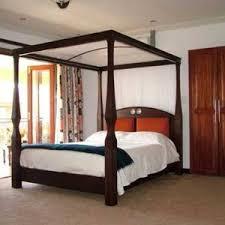 Iron Canopy Bed Frame Wonderful Metal Canopy Bed Frame Pics Inspiration Tikspor
