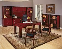 Dining Room Desk Desk Suites Long Island Manhattan Brooklyn Queens Nyc Lps