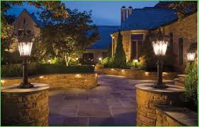 matching outdoor wall and post lights lighting outdoor deck post top lights outdoor solar post top