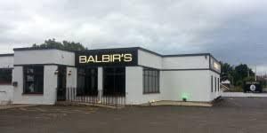 to balbir s route to balbir s route 77 curry heute com
