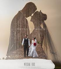 the 25 best wedding photo books ideas on pinterest wedding