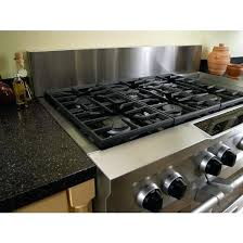 Kitchenaid Gas Cooktop 30 Gas Stove Top With Griddle U2013 April Piluso Me