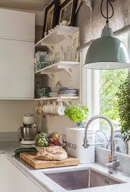 design my dream kitchen 991 best kitchen images on pinterest architecture dream