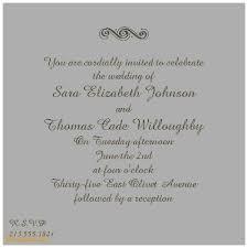 Our Wording Templates Madhurash Wedding Invitation Unique Indian Wedding Invitation Message For