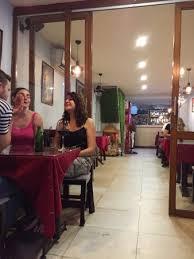 s restaurant hong hoai s restaurant hanoi restaurant reviews phone number