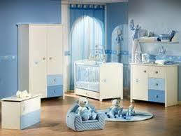 deco chambre bebe bleu decoration chambre bebe garcon idées de décoration capreol us
