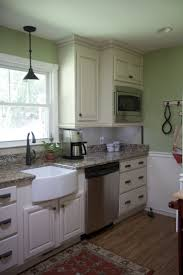 Bungalow Kitchen Ideas by 57 Best Kitchen Remodels The Kitchen Center Images On Pinterest