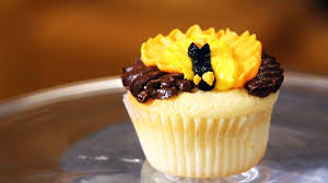How To Start A Decorating Business From Home Cupcake Magnificent I Want To Sell Cupcakes From Home Starting A
